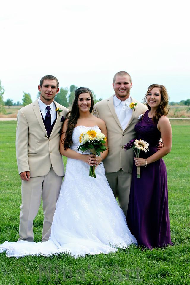Gore Wedding (783)