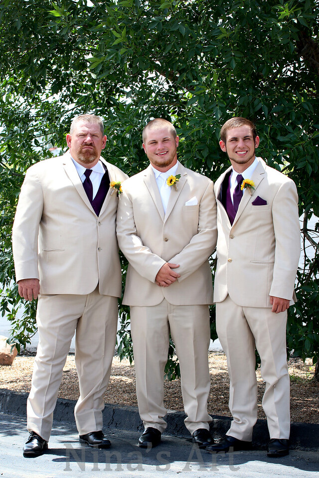 Gore Wedding (518)