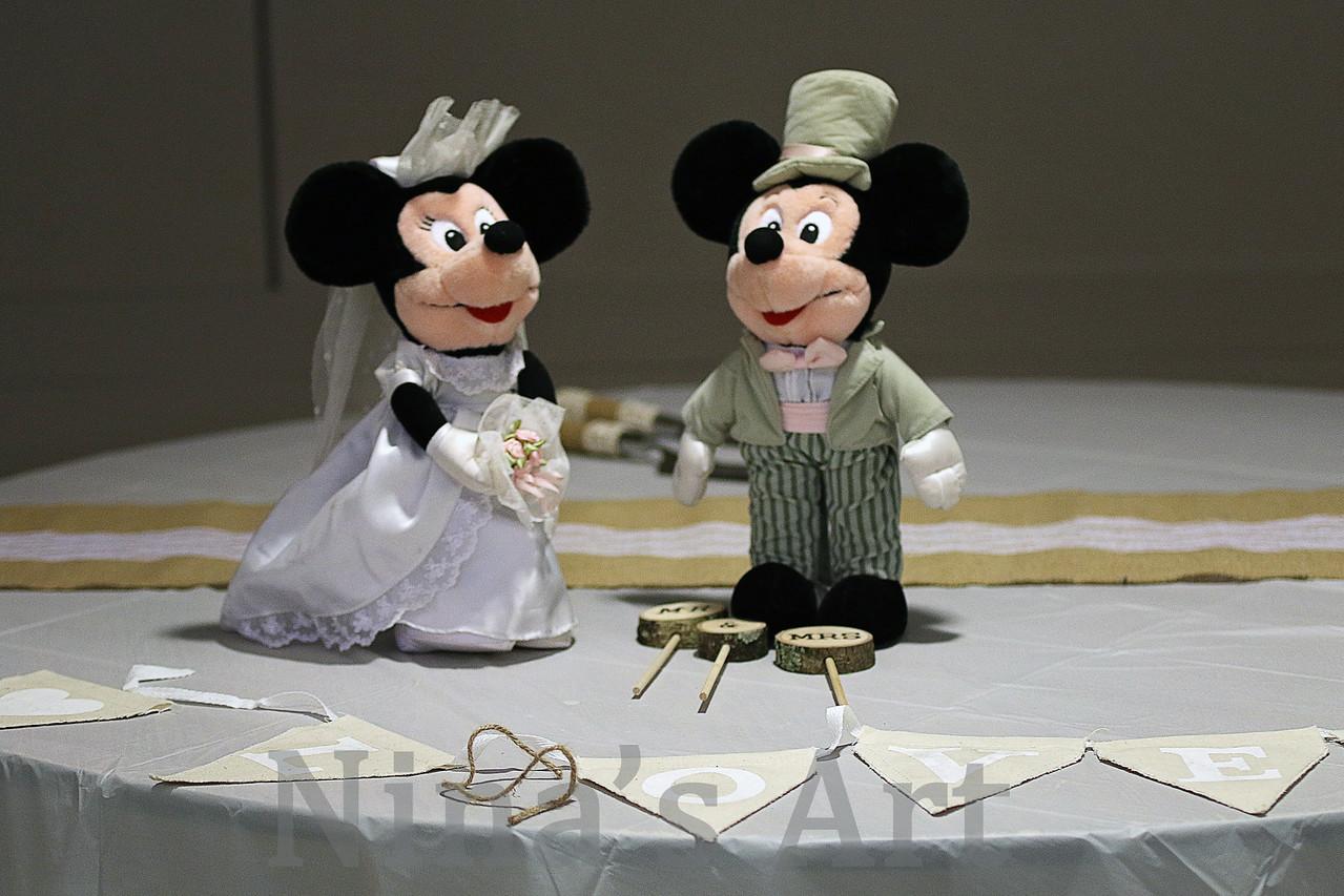 Gore Wedding (458)