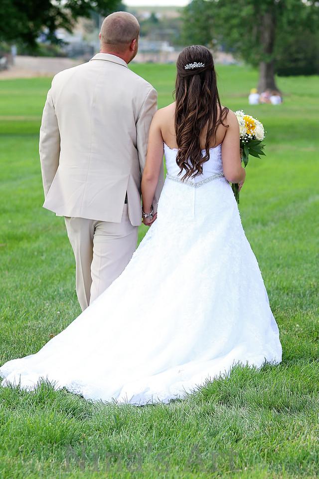 Gore Wedding (827)