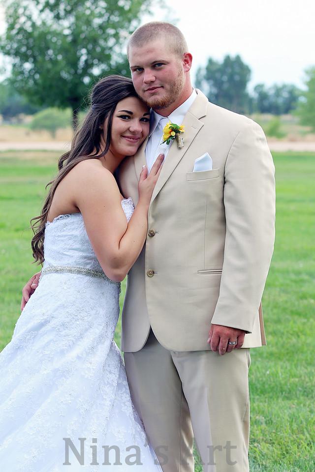 Gore Wedding (834)
