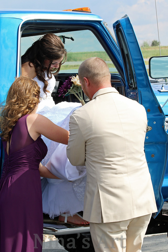 Gore Wedding (704)