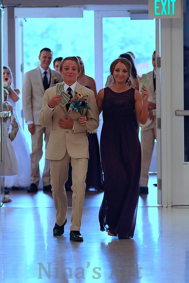 Gore Wedding (861)