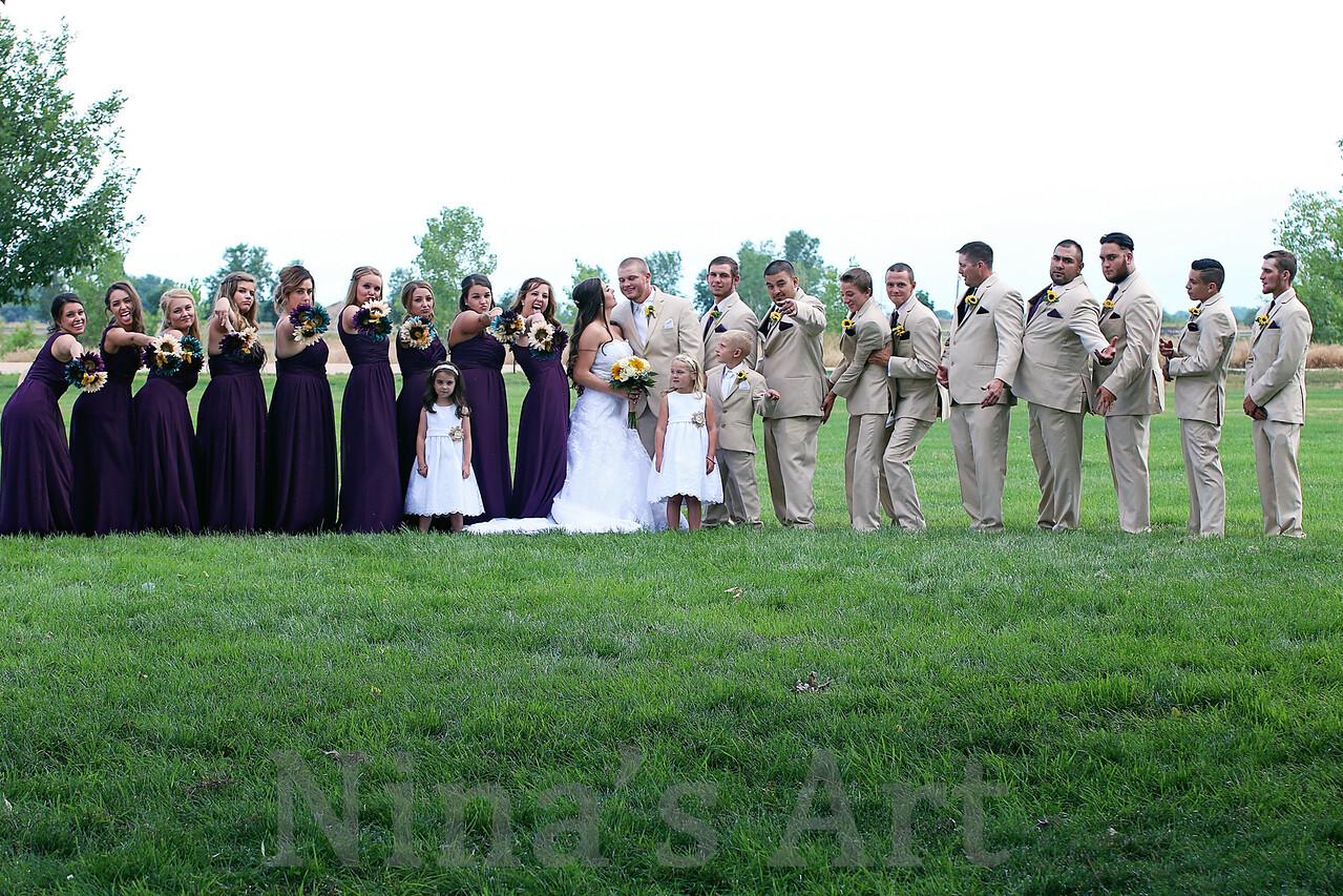Gore Wedding (781)