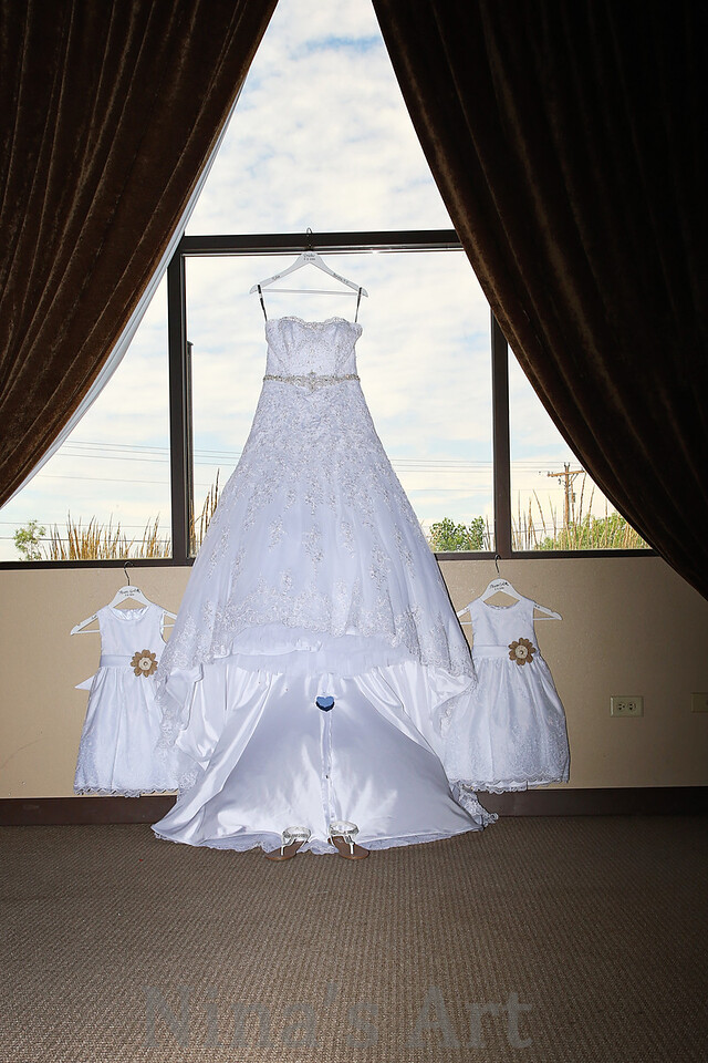 Gore Wedding (471)