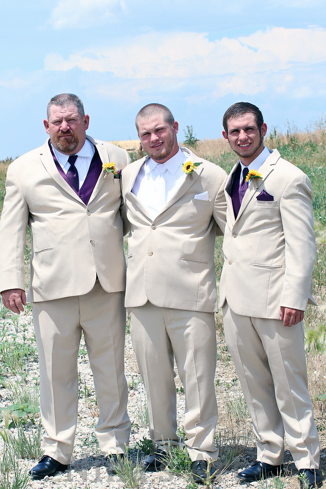 Gore Wedding (517)