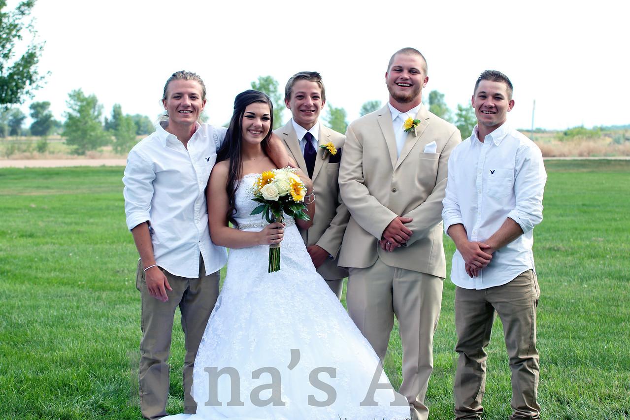 Gore Wedding (765)