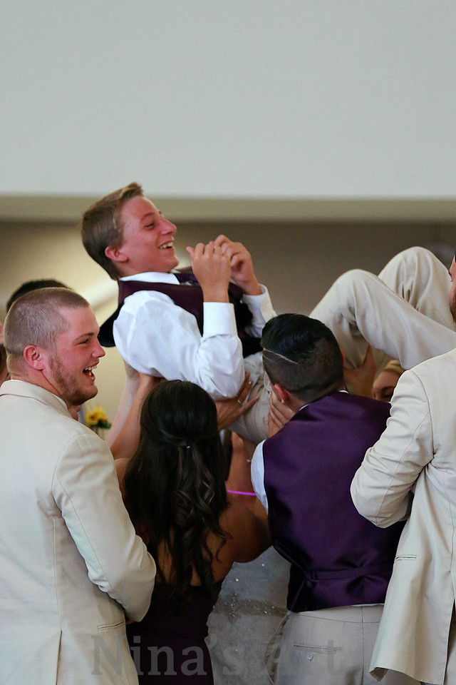 Gore Wedding (195)