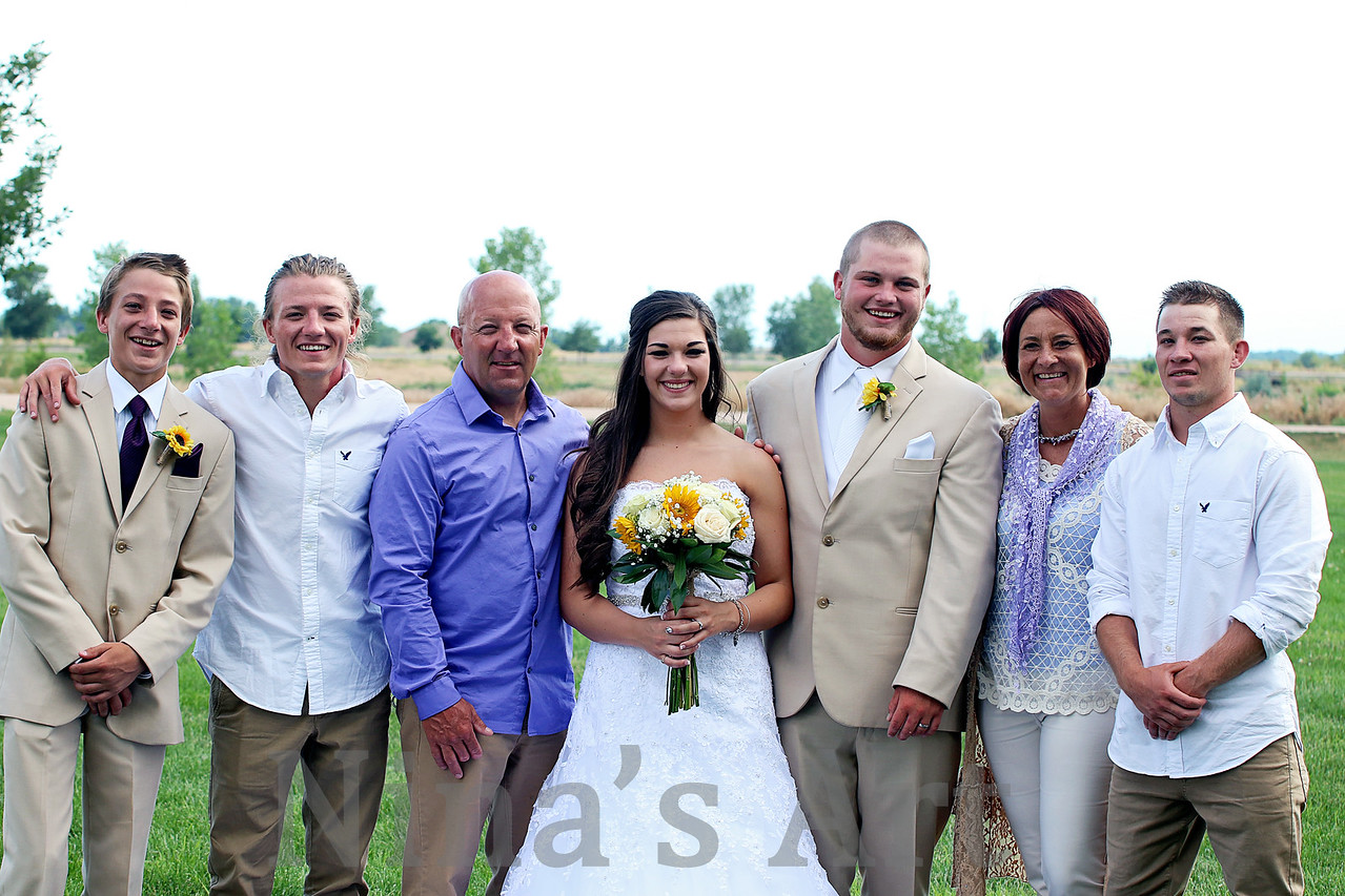 Gore Wedding (770)