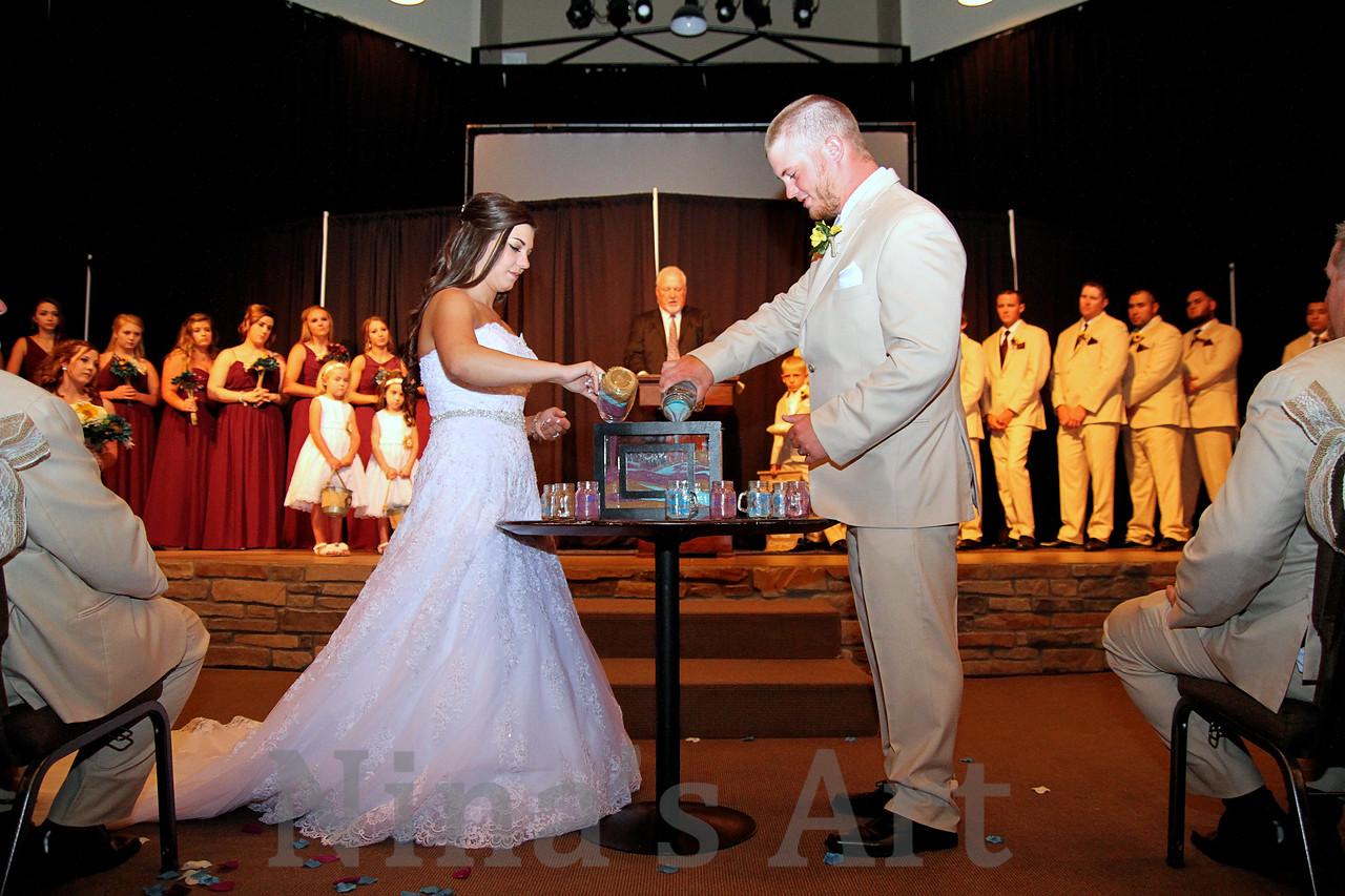 Gore Wedding (116)
