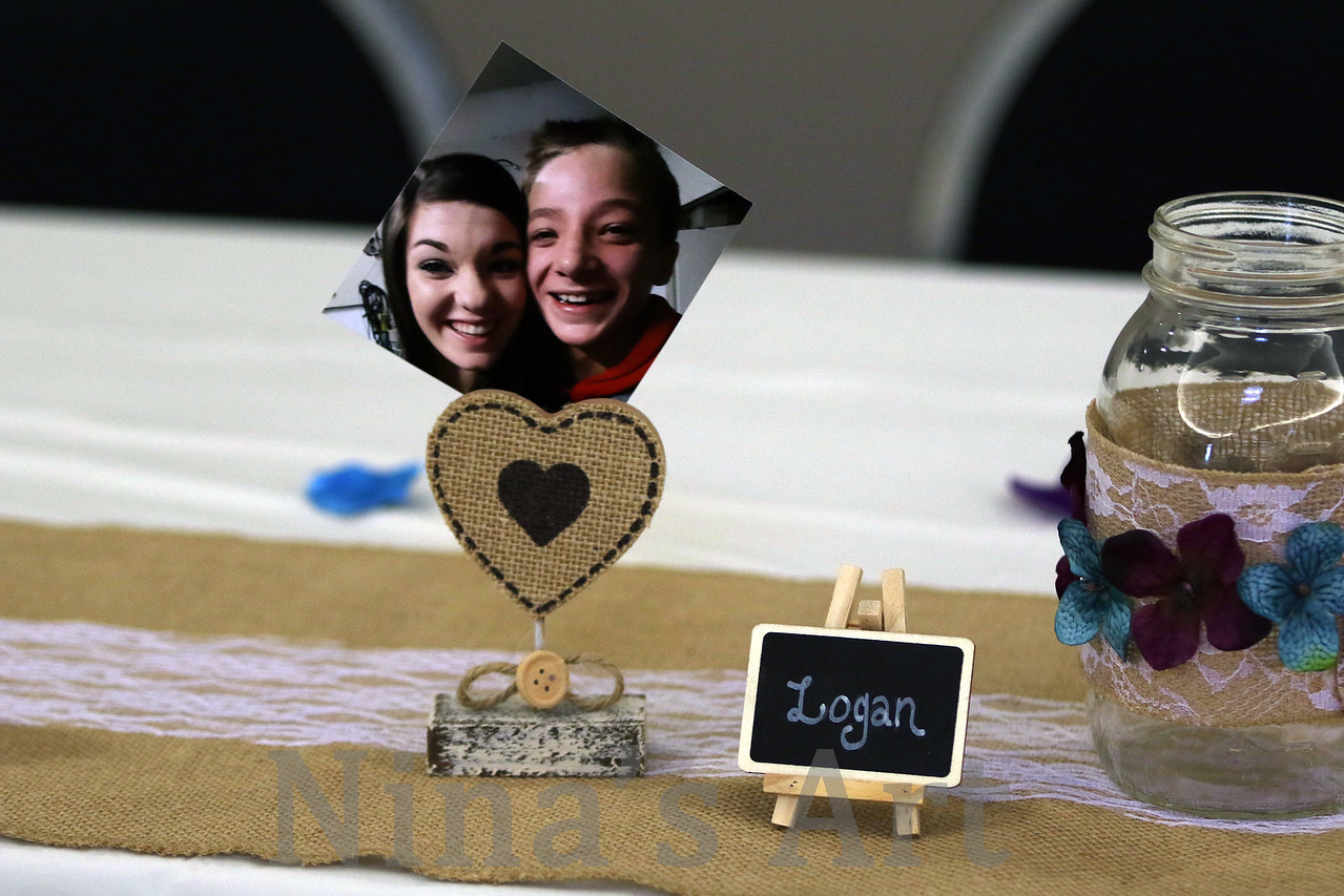 Gore Wedding (446)