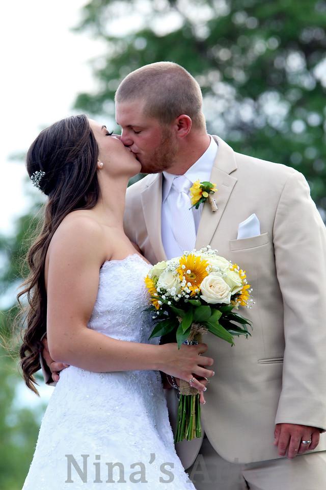 Gore Wedding (820)