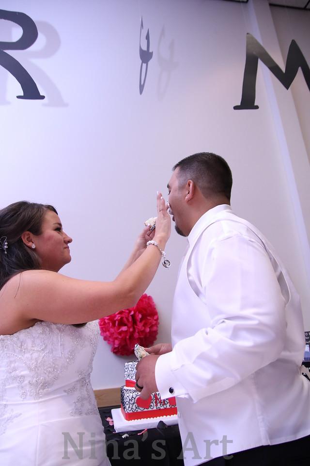 martinez wedding (492)