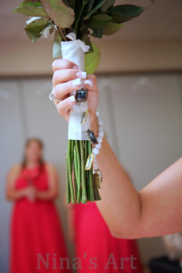 martinez wedding (164)