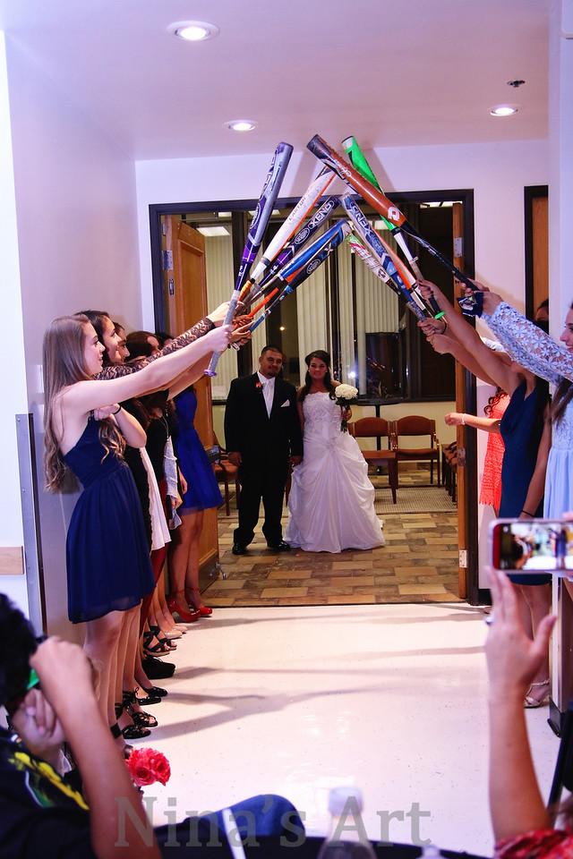 martinez wedding (426)