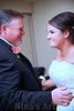 martinez wedding (152)