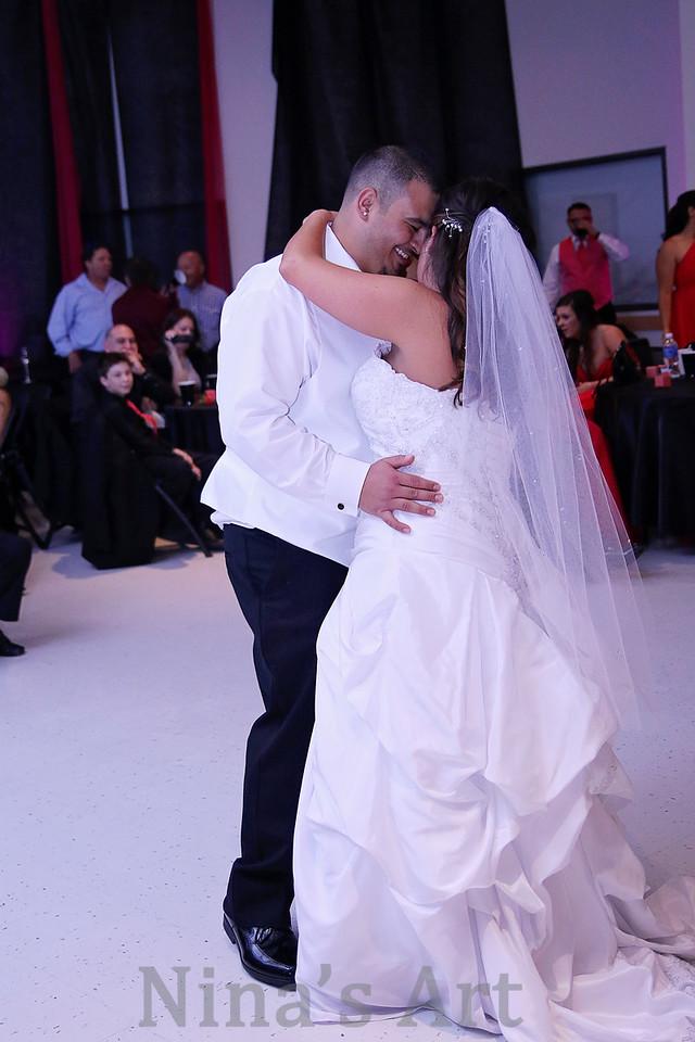 martinez wedding (454)