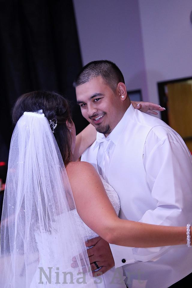 martinez wedding (457)