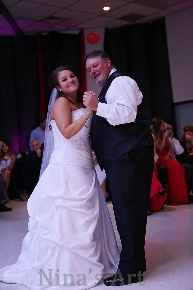 martinez wedding (472)