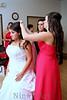 martinez wedding (121)