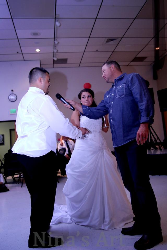 martinez wedding (514)