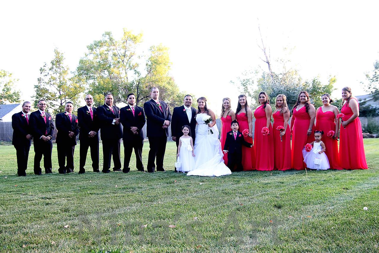martinez wedding (300)