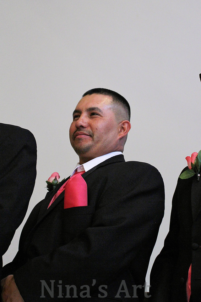 martinez wedding (619)