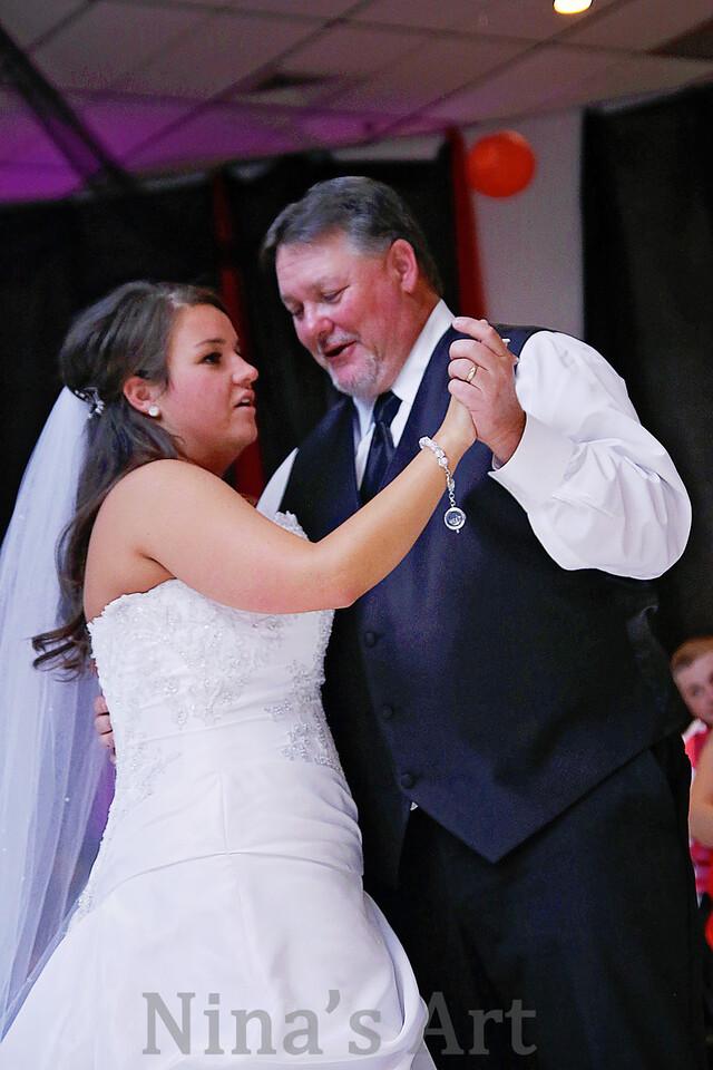 martinez wedding (471)