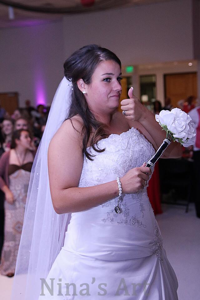 martinez wedding (525)