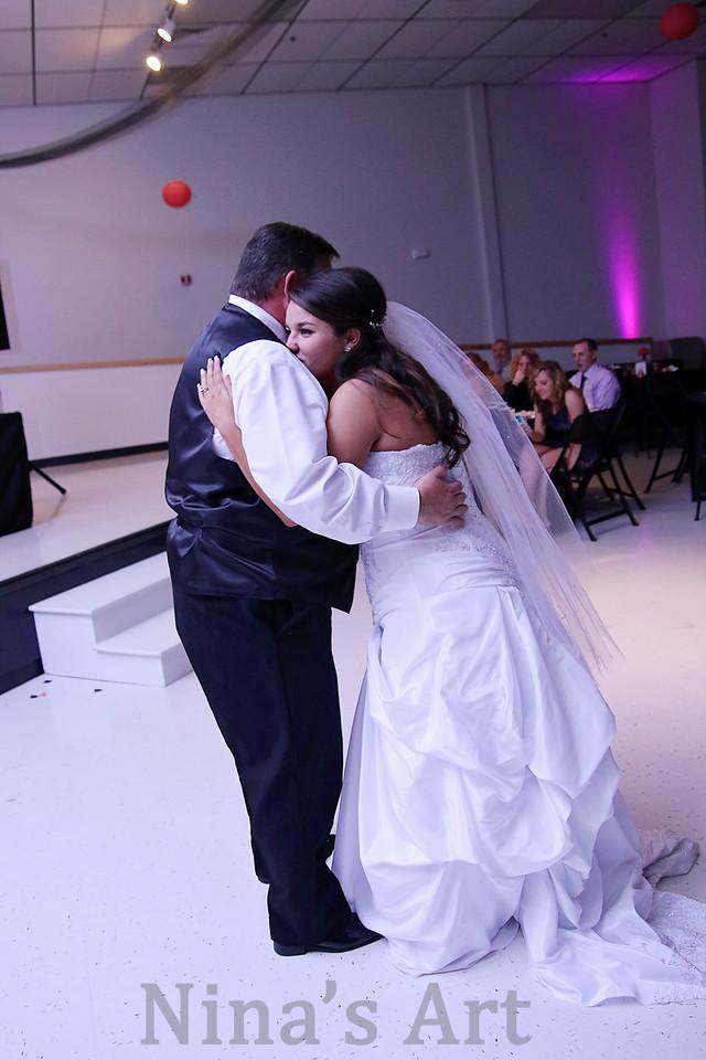 martinez wedding (466)
