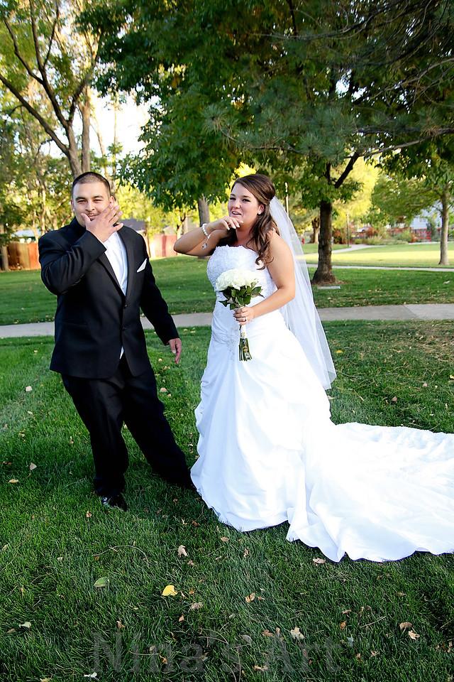 martinez wedding (287)