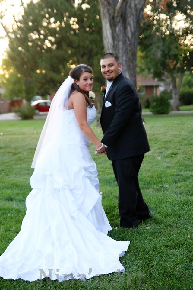 martinez wedding (383)
