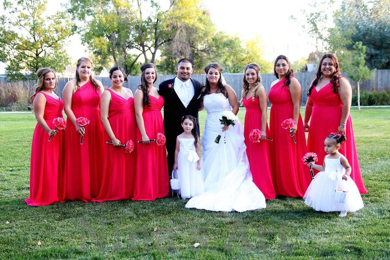 martinez wedding (301)