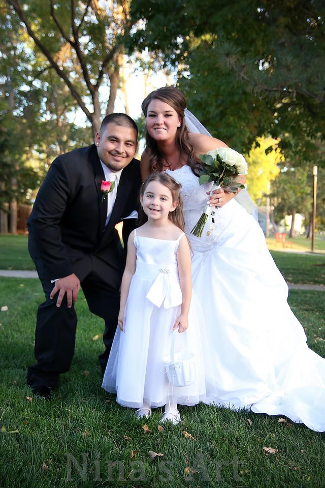 martinez wedding (292)
