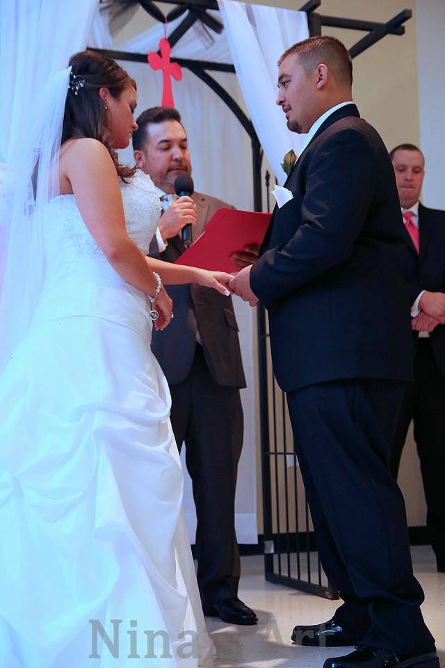 martinez wedding (242)