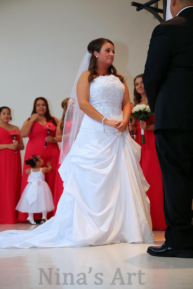 martinez wedding (229)