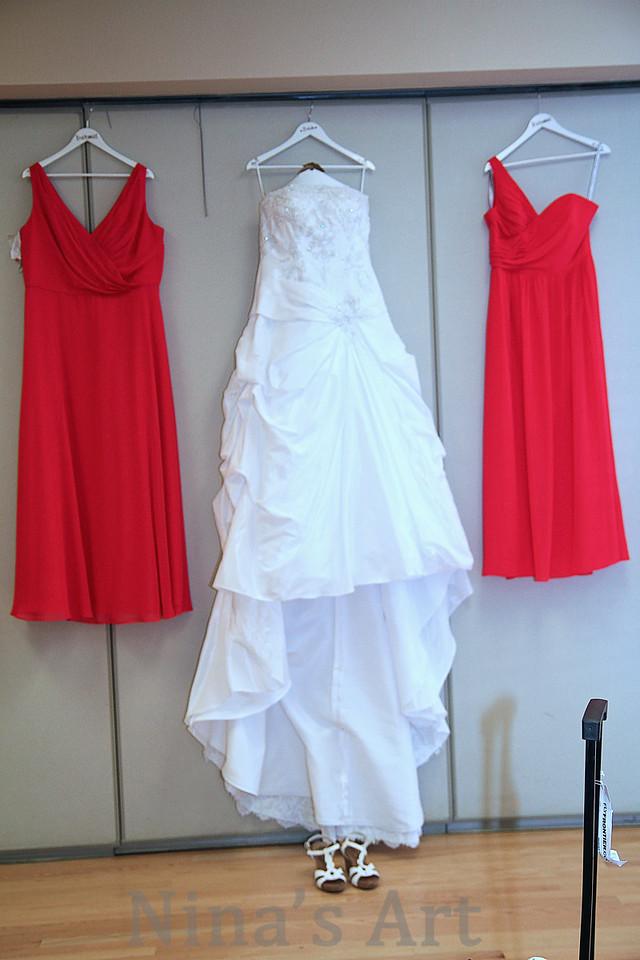 martinez wedding (547)