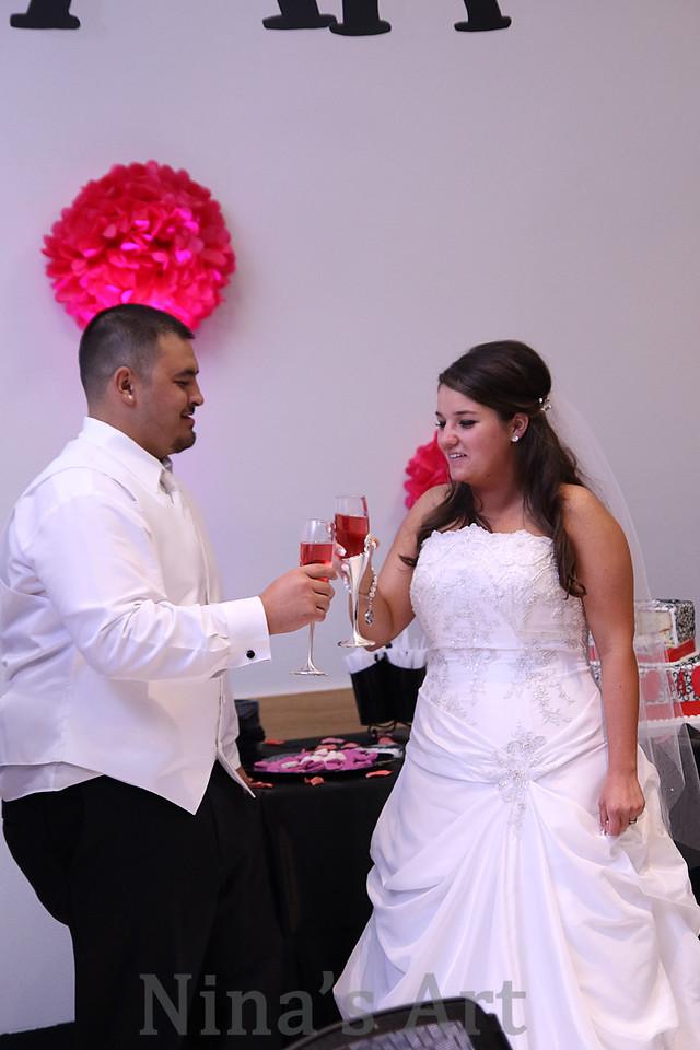 martinez wedding (506)