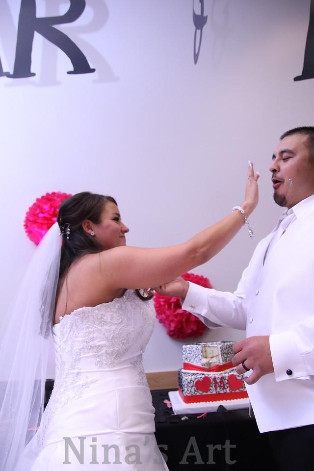 martinez wedding (493)