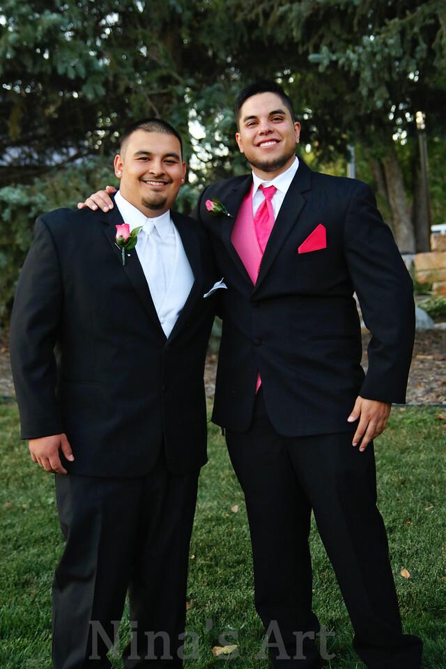 martinez wedding (365)