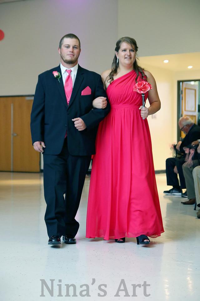 martinez wedding (197)