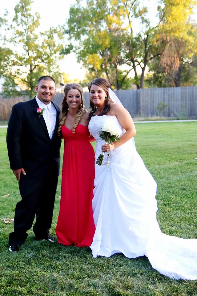 martinez wedding (327)