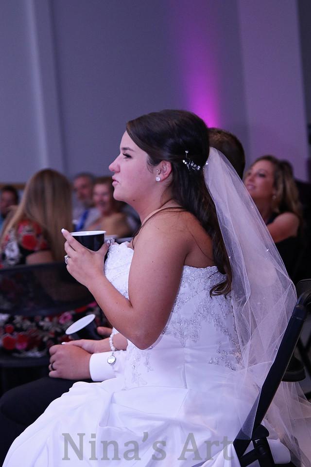 martinez wedding (446)