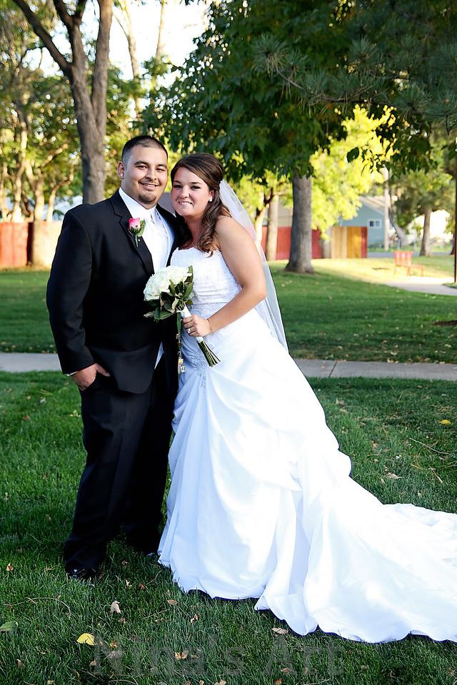 martinez wedding (282)