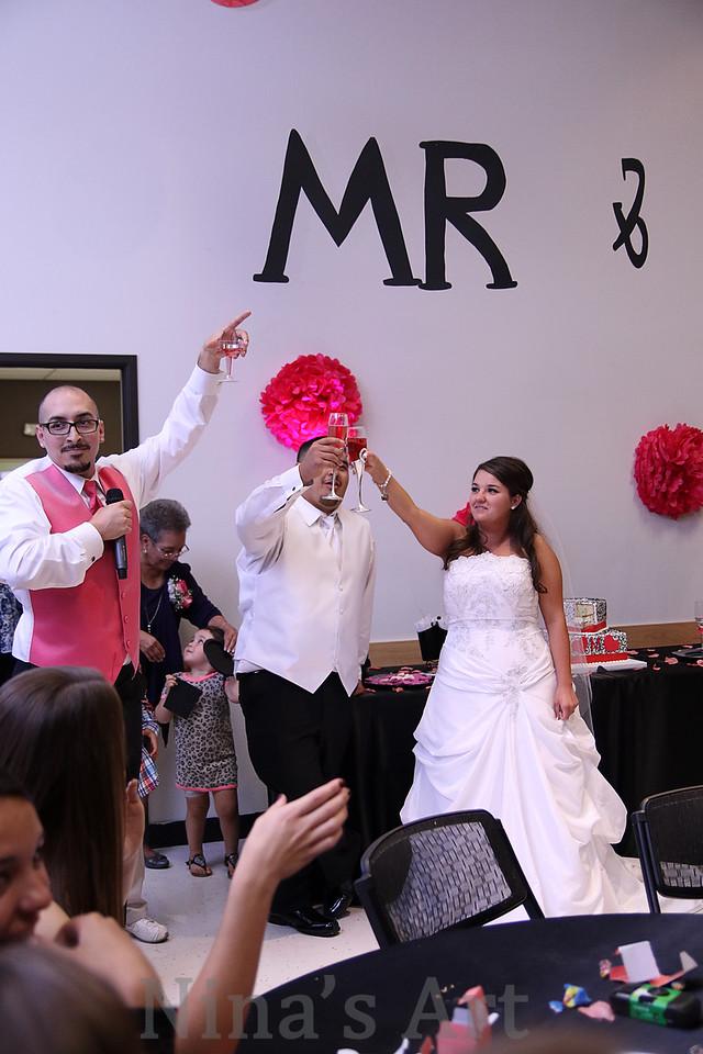 martinez wedding (505)