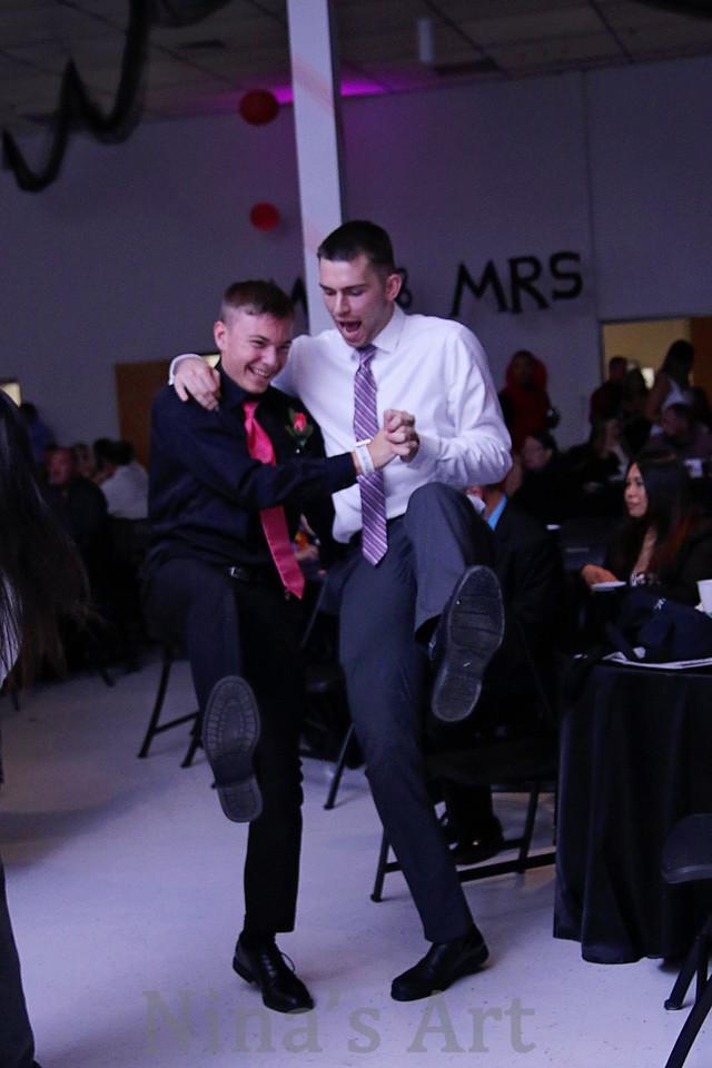 martinez wedding (477)
