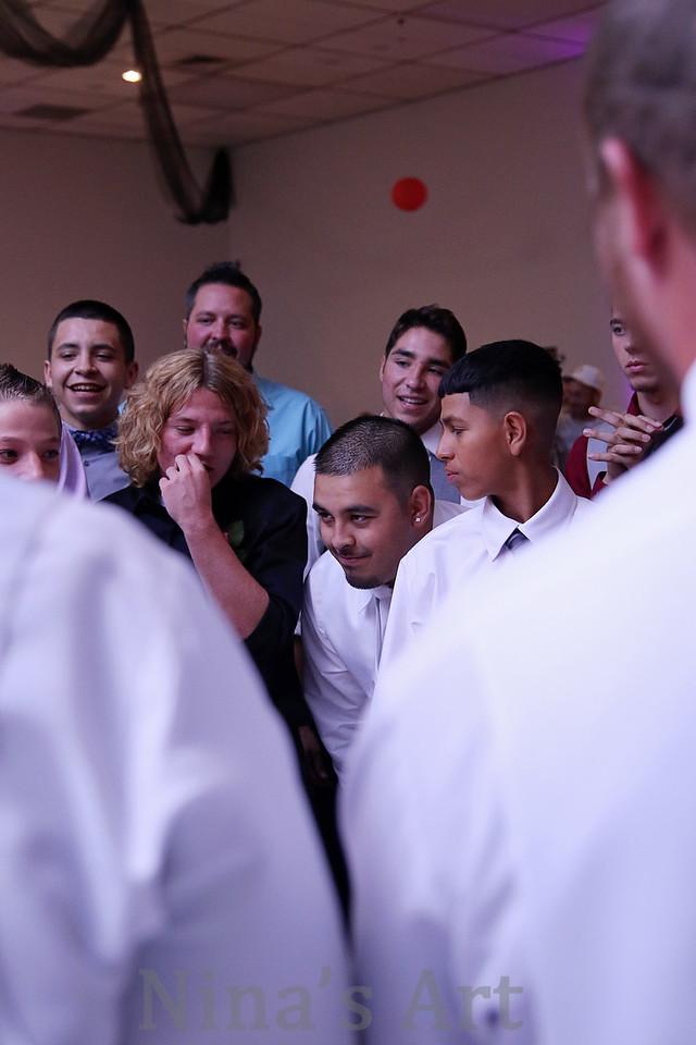 martinez wedding (517)