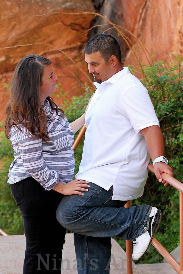 Steve & Steph engagement (71)