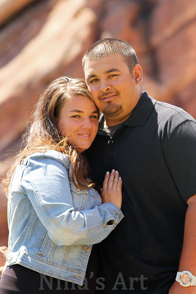 Steve & Steph engagement (58)