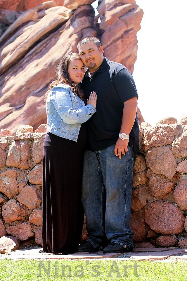 Steve & Steph engagement (59)
